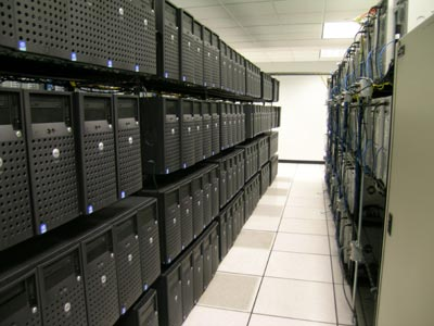 foto datacenter hosting 1