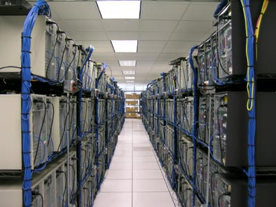 foto datacenter hosting 2